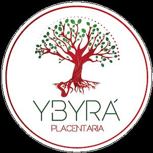 Ybyrá Placentaria