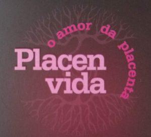 Placenvida