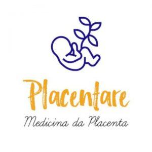 Placentare
