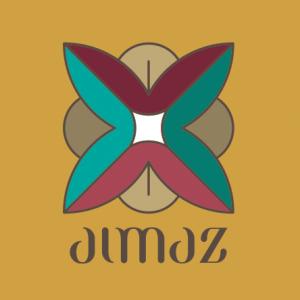 Almaz – Renascer Além do Parto