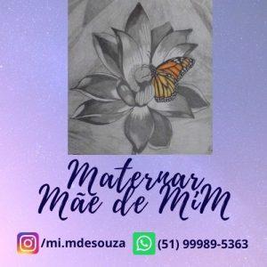 Maternar Mãe de MiM